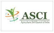 Agriculture Sector Skill Council of India भारत के कृषि क्षेत्र कौशल परिषद