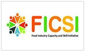 Food Industry Capacity and Skill Initiative (FICSI)