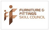 Furniture & Fittings Skill Council