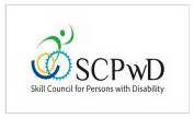 Skill Council For Persons with Disability