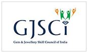 Gem and Jewellery Skill Council Of India