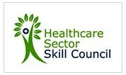http://www.pmkvyofficial.org/Healthcare_Sector_Skill_Council.aspx