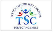 Textile Sector Skill Council (TSC)
