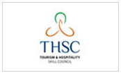 Tourism & Hospitality Sector Skill Council