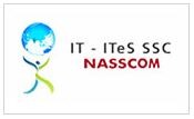 IT/ITes Sector Skill Council