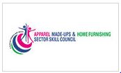 Apparel, Made-ups & Home Furnishing Sector Skill Council