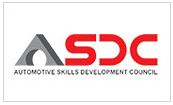 Automotive Skill Development Council
