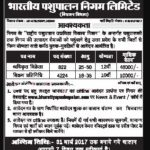 Bhartiya Pashupalan Nigam Limited Recruitment Apply – 7661 Dealer, Sales Agent (BPNL)