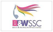Beauty & Wellness Sector Skill Council