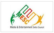 http://www.pmkvyofficial.org/Media_and_Entertainment_Skill_Council.aspx