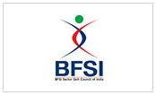 BFSI Sector Skill Council of India बीएफएसआई सेक्टर स्किल काउंसिल ऑफ इंडिया