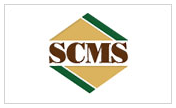 http://www.pmkvyofficial.org/Mining_Sector_Skill_Council_of_India.aspx