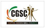 Capital Goods Skill Council