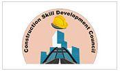 Construction Skill Development Council of India