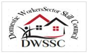 Domestic Workers Sector Skill Council