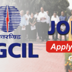 PGCIL Recruitment Apply Online 162 Executive Trainee