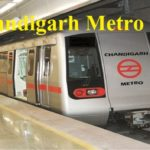 Chandigarh Metro Rail