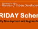 National Heritage City Development and Augmentation Yojana