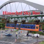 Himachal Sky Bus