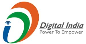 digital india full details