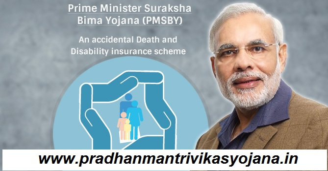 www.pradhanmantrivikasyojana.in