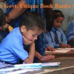 Punjab Unique Book Banks Scheme