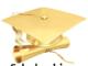 HP Scholarship Scheme