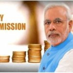 7th Pay Commission Allowances Details