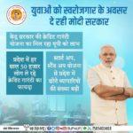 Uttar Pradesh Credit Guaranty Scheme