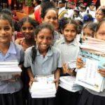 Free Education Scheme for Girls Punjab 2020