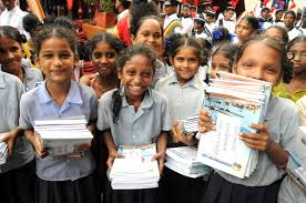 Free Education Scheme for Girls from Nursery to PhD in Punjab