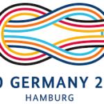 G20 Summit 2019