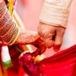 हरियाणा मुख्यमंत्री विवाह शगुन योजना 2020 | Application Form Vivah Shagun YojanaHaryana