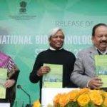 National Biopharm Mission