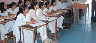 Odisha Govt. Provide Skill Training