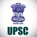 UPSC CDS Exam Dates Application Form Eligibility Criteria