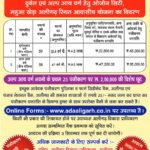 ADA Aligarh Ozone City Housing Scheme 2019 Apply