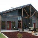 स्टील हाउस योजना | Steel House Scheme