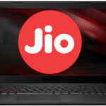 Online Booking Reliance JIO 4g Laptop