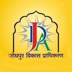 Jodhpur Anand Vihar Awasiya Yojana 2017