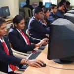 Haryana Uch Shiksha Lone Yojana 2020 | हरियाणा उच्च शिक्षा ऋण योजना 2020
