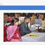 Assam Anundoram Borooah Award