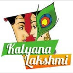 Kalyana Lakshmi Scheme Telangana