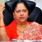 राजस्थान श्रमिक छात्रवृति योजना 2020  Rajasthan Srmik Child Chatravrti Yojana