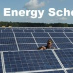 उत्तर प्रदेश सौर ऊर्जा सहायता योजना 2020 | Sor Urja Shayta Yojana UP