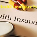 State Health Insurance Scheme Jharkhand