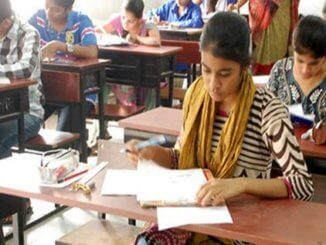 Telangana Tatkal Scheme to Pay Fee of SSC, Inter (TOSS)