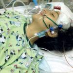 Uttar Pradesh Gambhir Bimari Yojana Application Formउत्तर प्रदेश गम्भीर बीमारी सहायता योजना