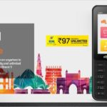 BSNL Micromax Bharat launch 4G Phone | Online Booking