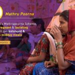 Maatru Poorna Scheme Karnataka